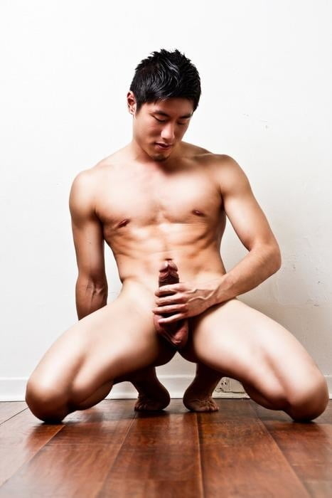 Pussy asian gaycock suckers photos