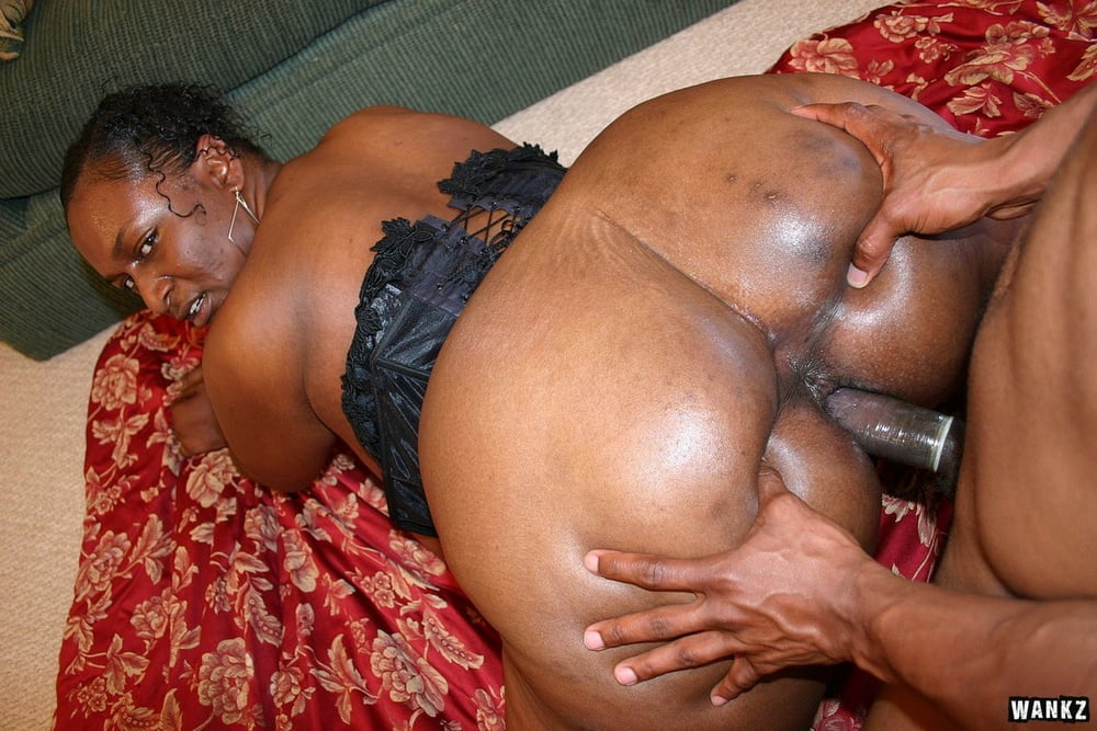 big-ass-black-mature-women-porn
