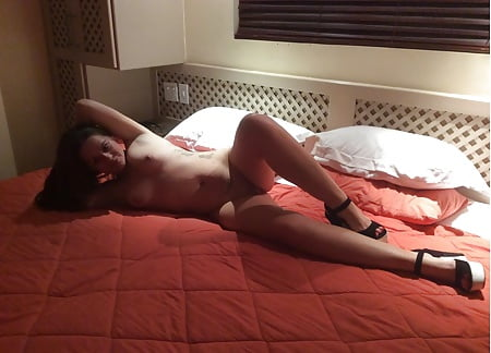 milf personals in cape town