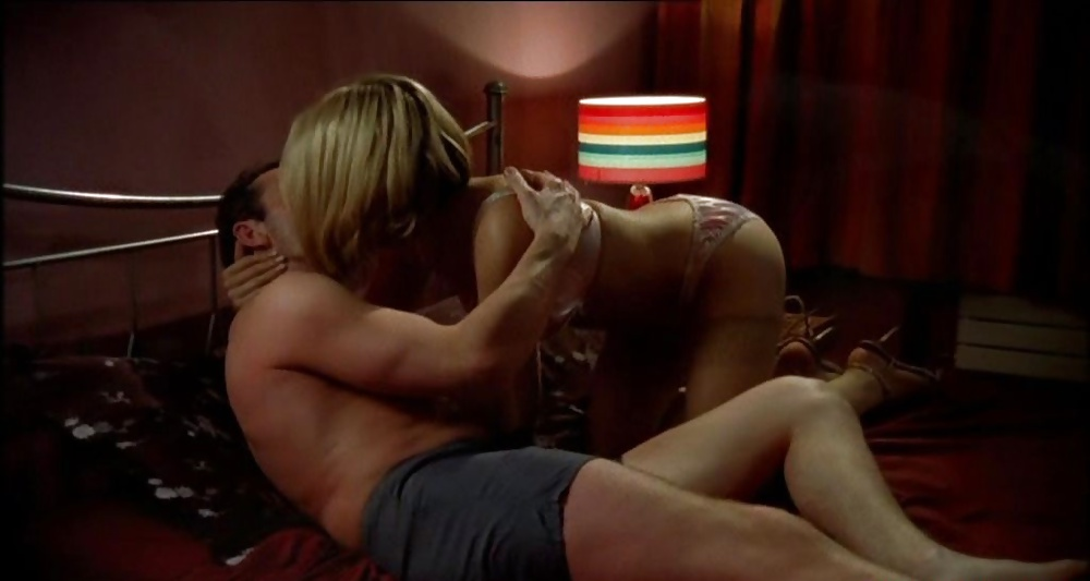 sheridan-smith-sex-scene