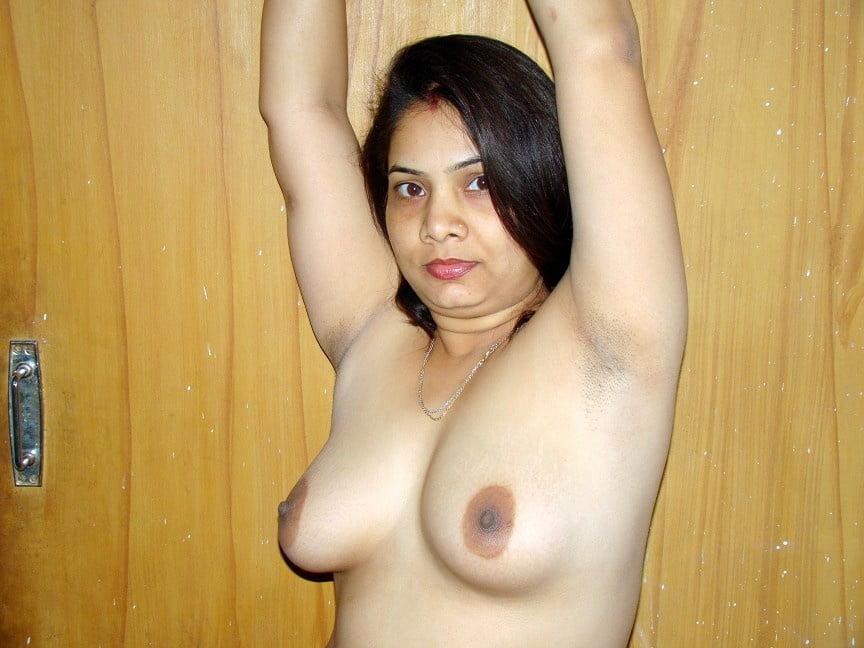 Free nepali girl porn galery