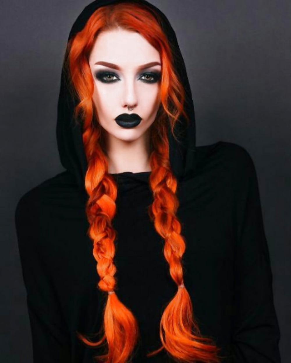 Little girl hairstyles black girl-3217