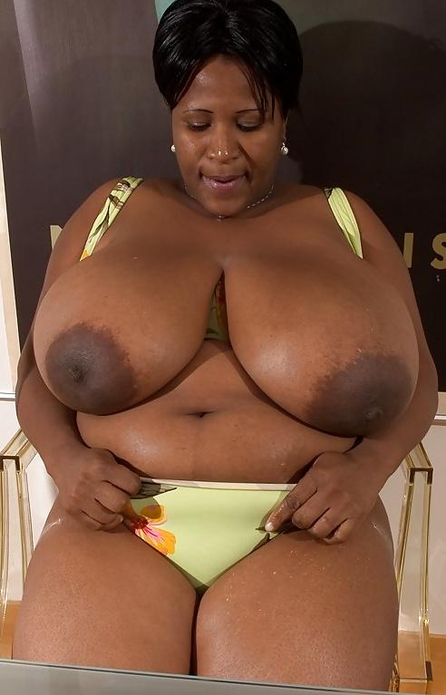 sex-fat-black-big-tit-naked