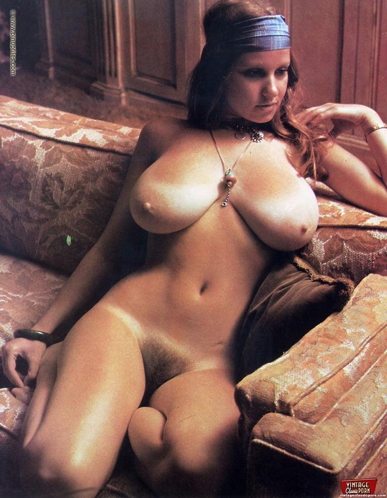 Curvy women porn pictures-1107