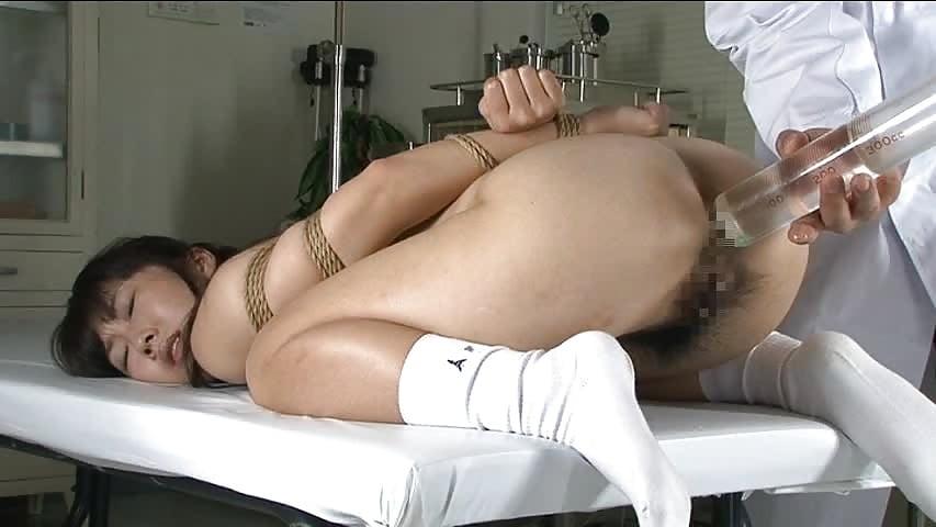 медицинский мазохизм с уколами и катетерами в порно видео порно сделает ваши