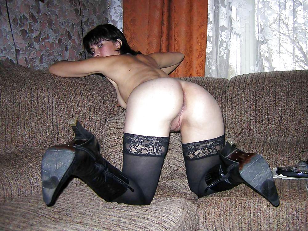 О как проститутке статьи галине горелик