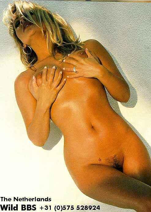 nude-tinu-dhillon-lesbian-sex-nylon-sex-amatuer