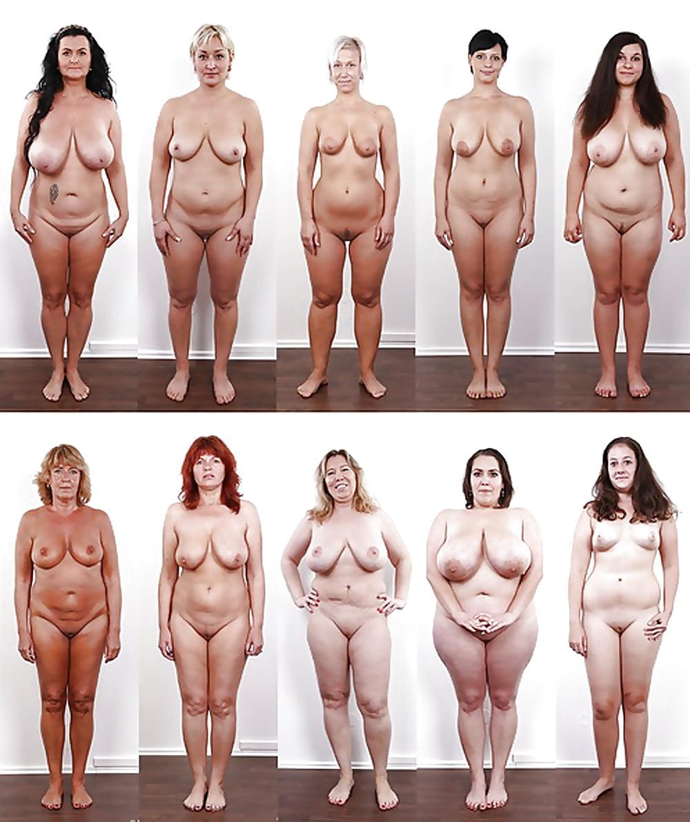 кастинг толстух порно порнозвезд порно