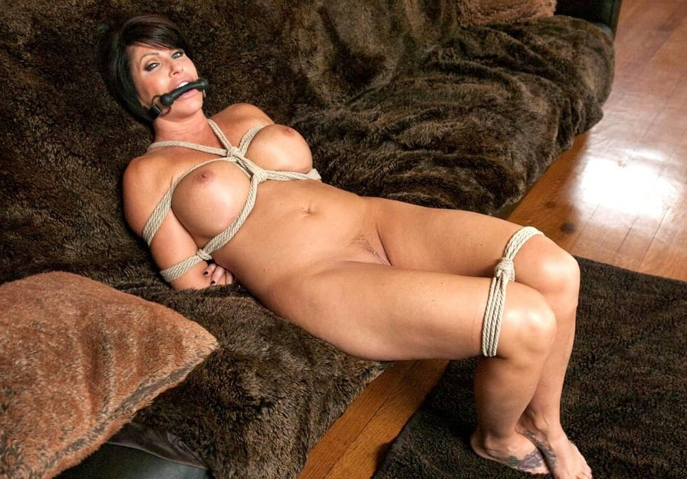 Mature black bondage, negar khan adult movies