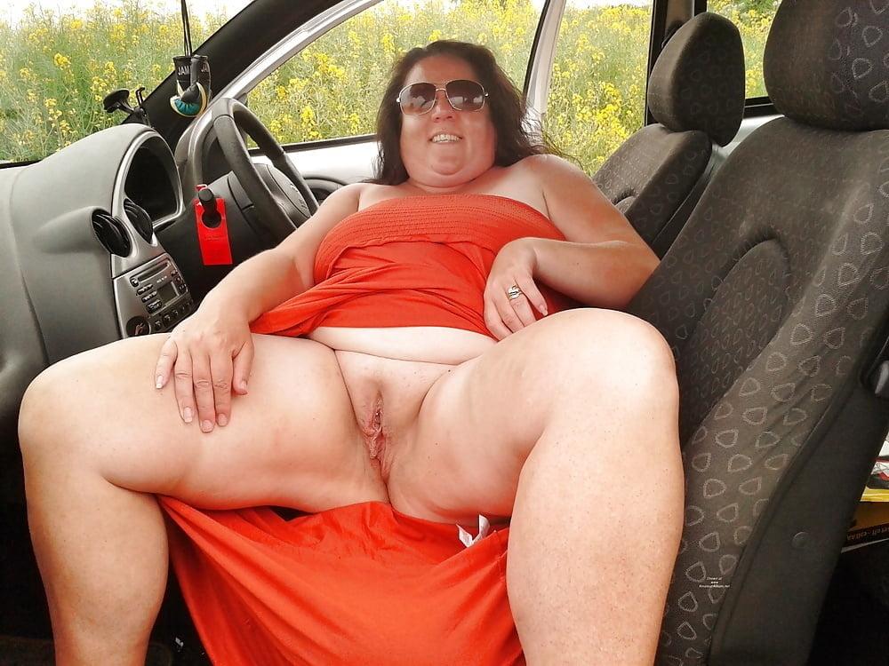 авто и порно женщины в возрасте этого