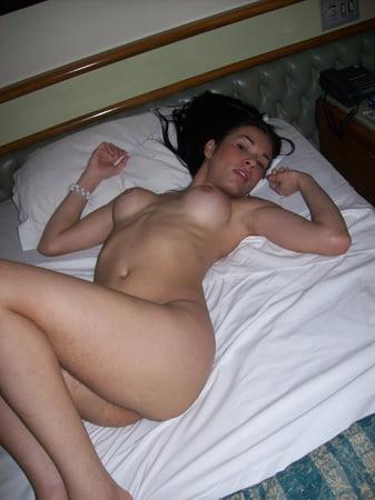 Entry photo position rear sex