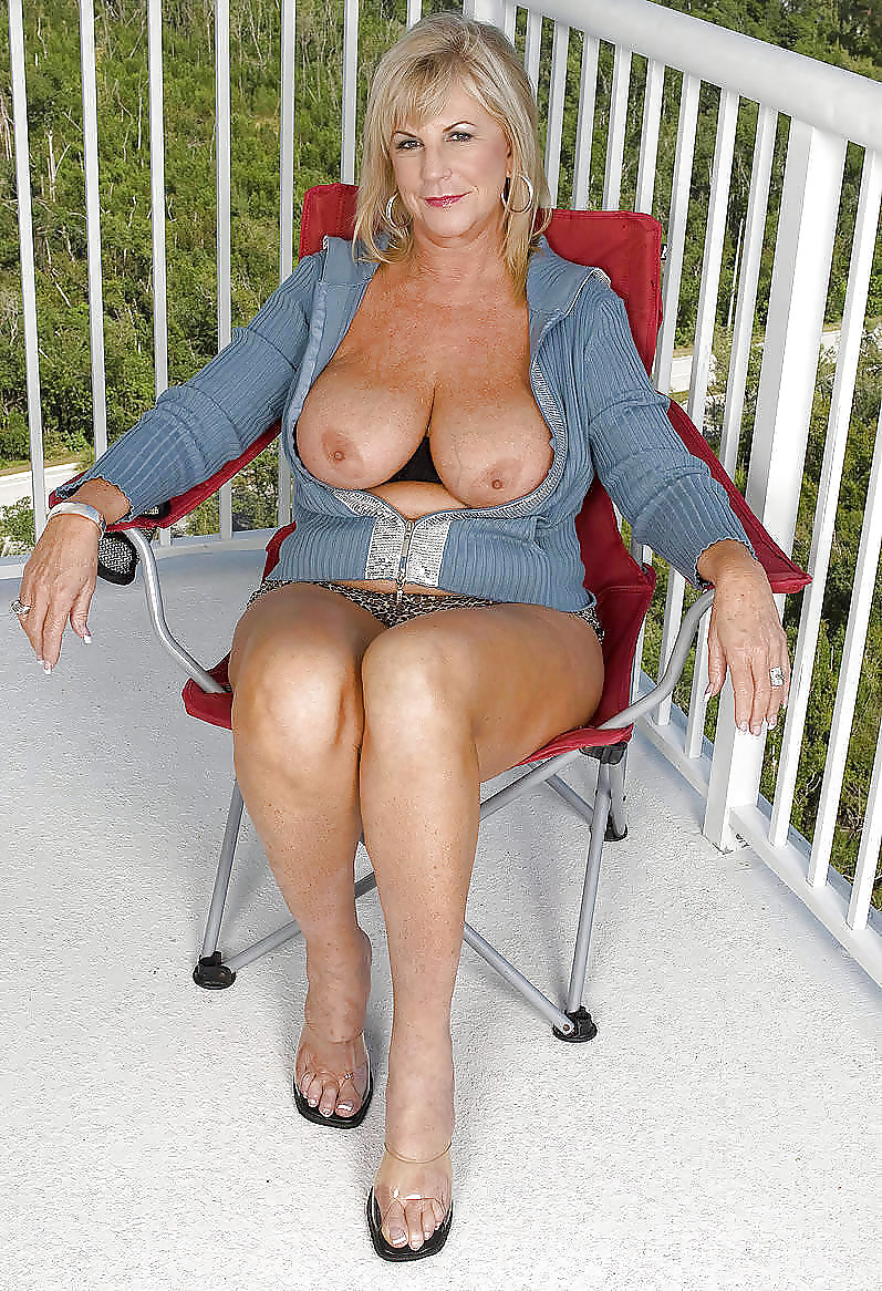 Showing media posts for sexy mature big breasts xxx