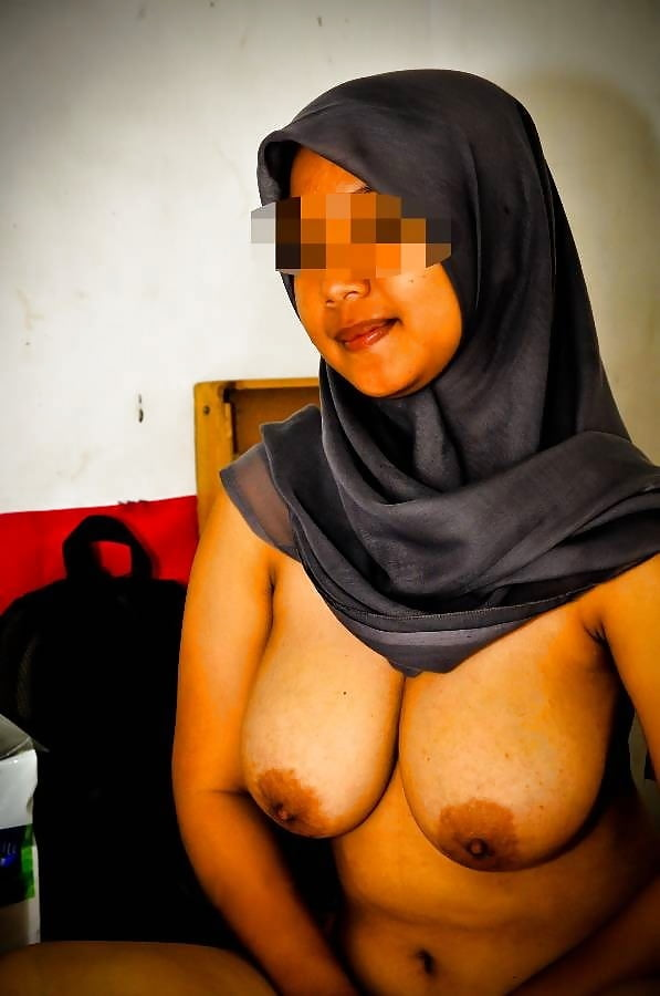 Teen nude busty muslim, petite with fake boobs