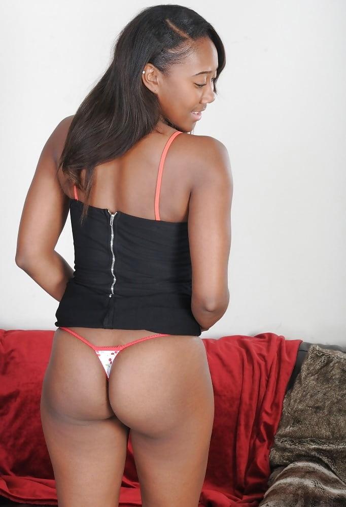 pirate-porn-ass-booty-butt-pantie-thong-undies