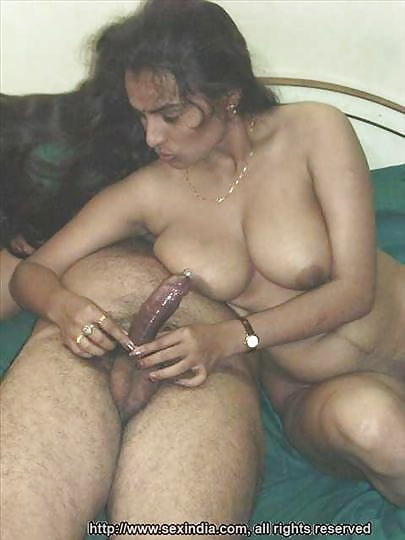 South indian heroine sex-7745