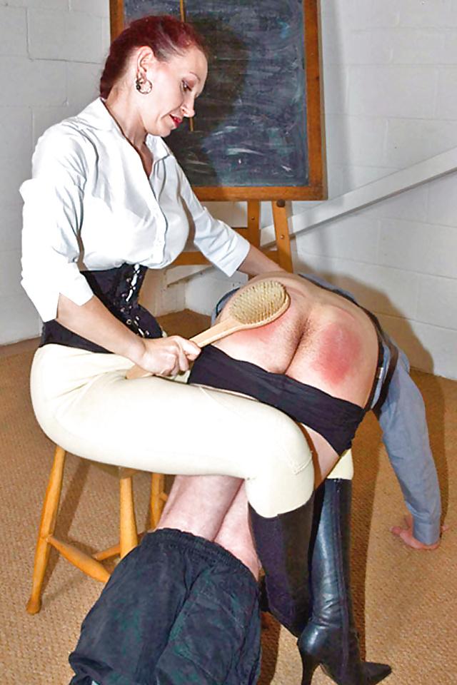 Most photos women spanking men public free spanking and bondage photo albums