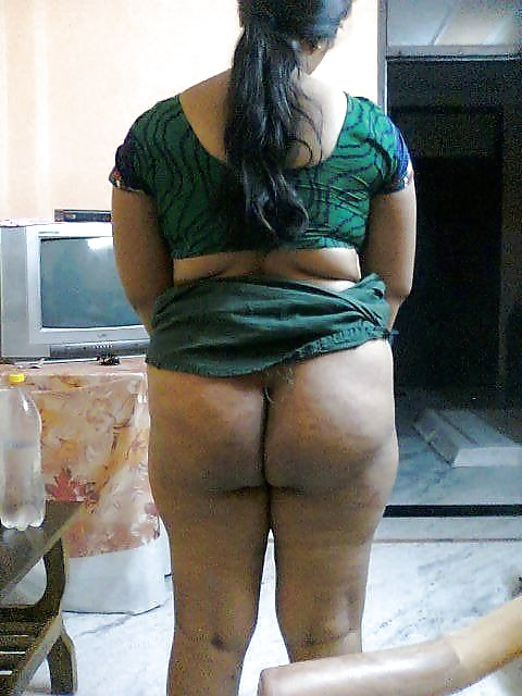 indian-aunty-ass-photos-gallery