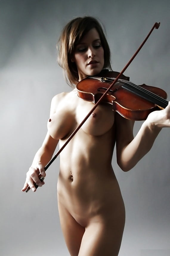 nude-instruments-gif