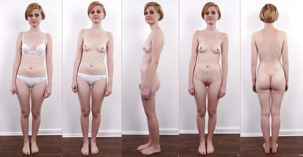 Puberty blues nude pics, page