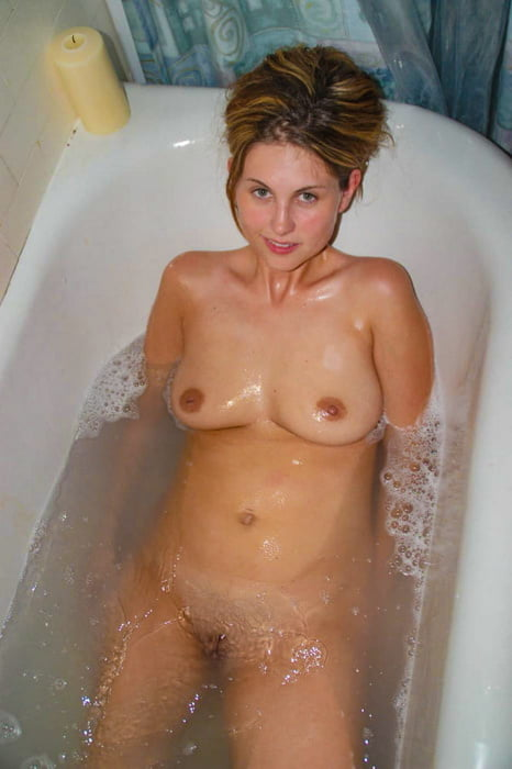 Hot horny housewives pics