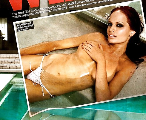 christy-hemme-nude-wrestling-who-is-caroline-pierce-and-nude
