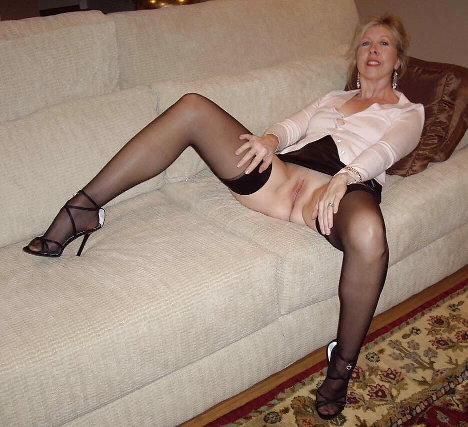Kari amateur wife femdom amateur tumblr