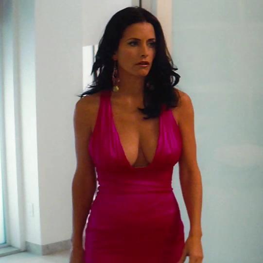 porn movies cum inside