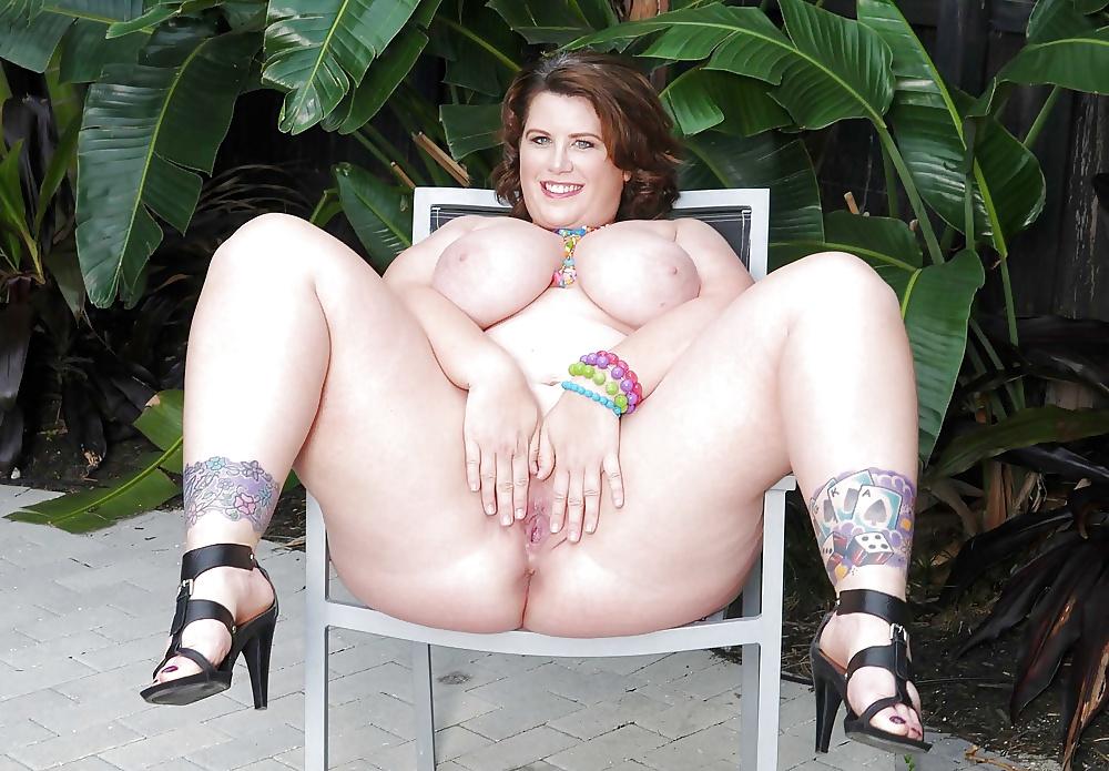 lisa-sparxx-porn-actress-american-dad-best-porn