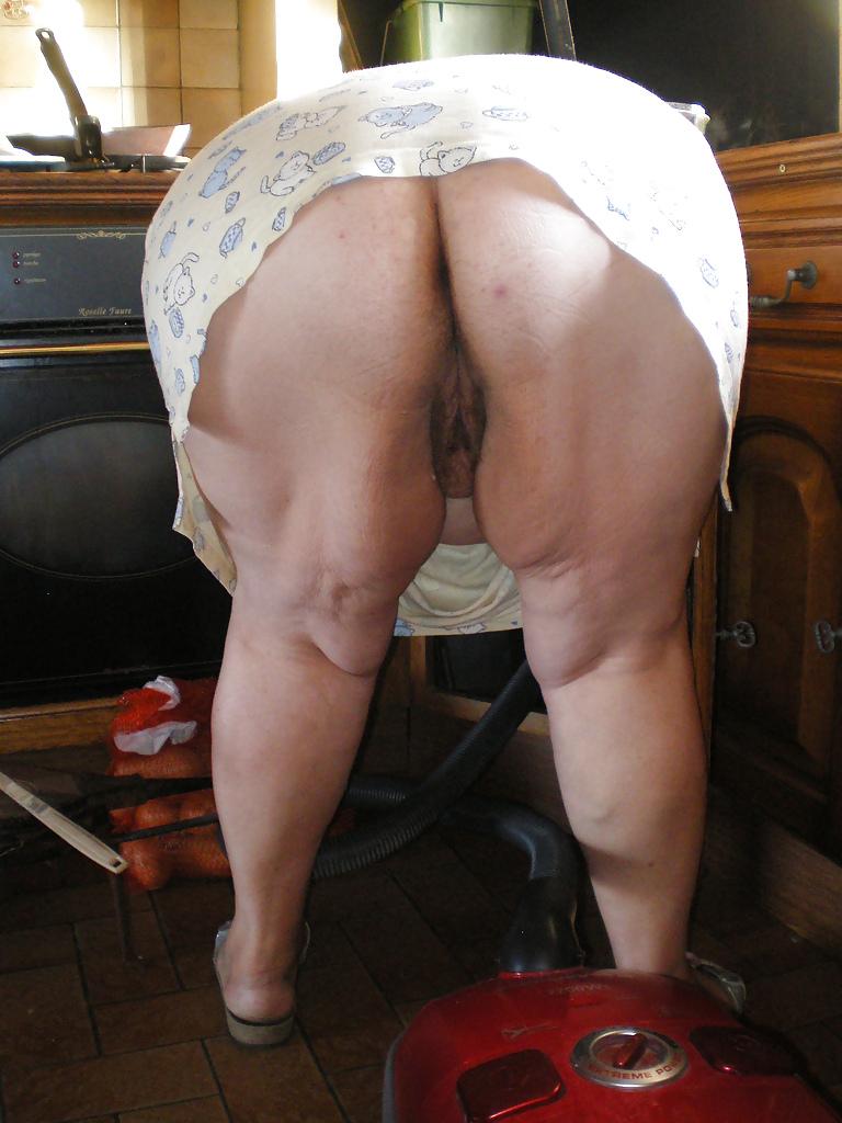 Virgine grandma big ass nude ladies