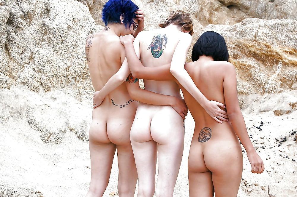 St kitts girls nude