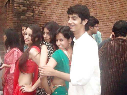 Sexy indian school girls nude-8439