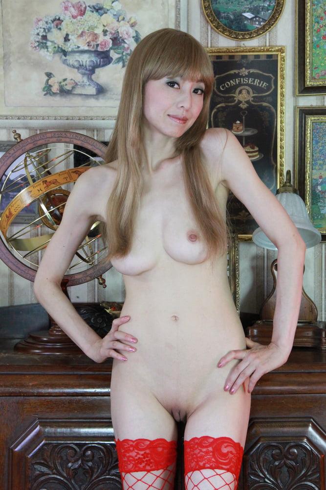 Top asian female porn stars-2065