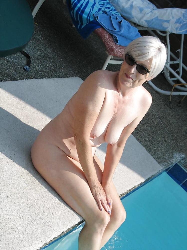 Gardamuro    reccomend nude photos of amateurs