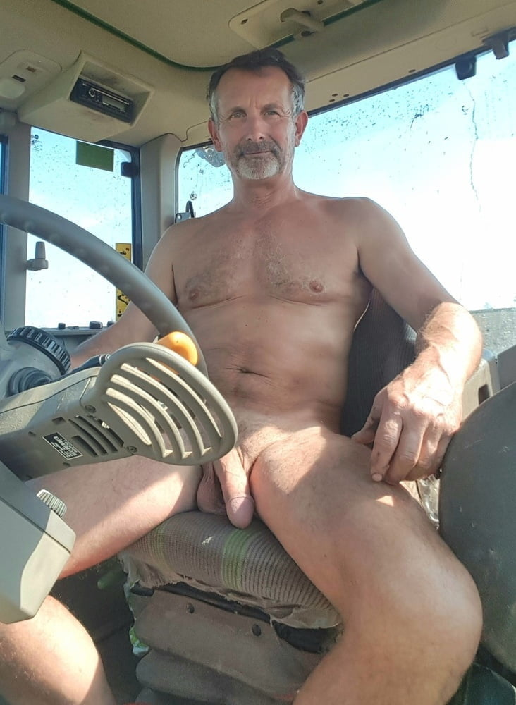 daddie reviews Big erotic