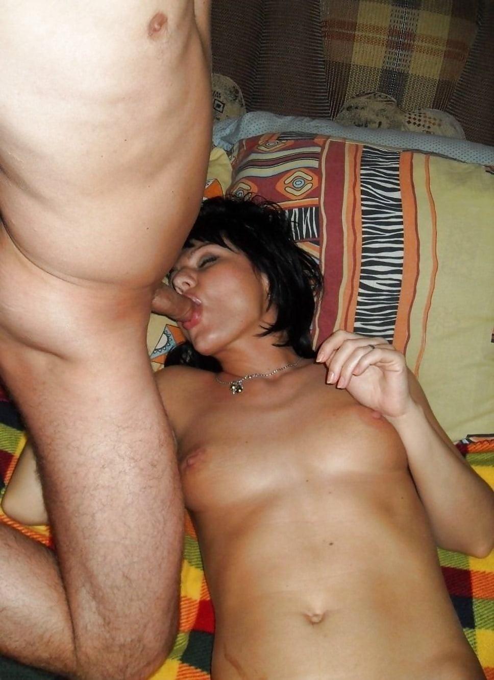 Секс фото харьков 3