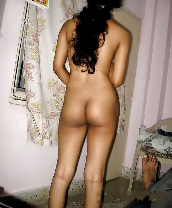 Sezy indian girls nude