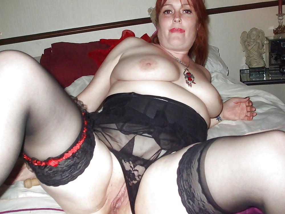 Зрелые толстушки проститутки индивидуалки черновцах