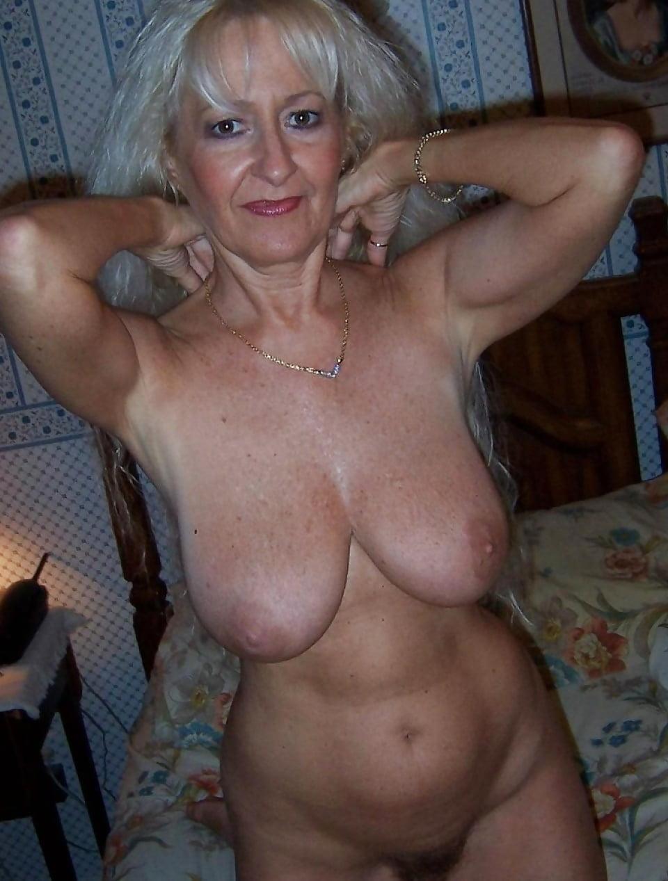 I Love Granny 0009 - 44 Pics - Xhamstercom-3728