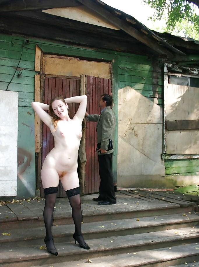 фото порно в деревенском клубе вижу