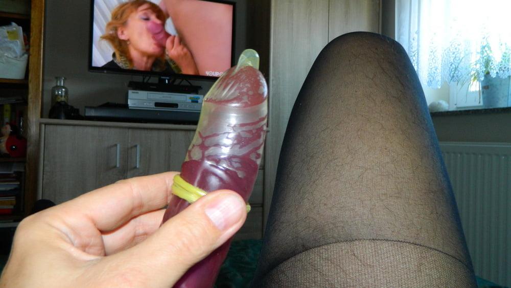 Watch ebony porn-6379
