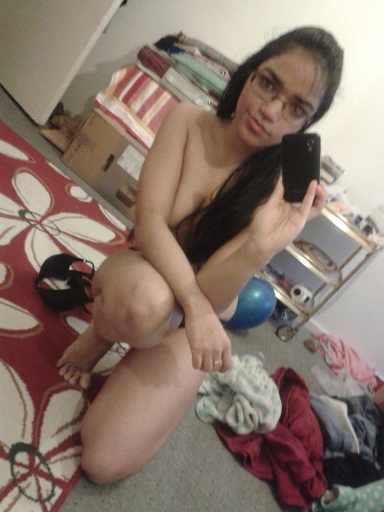 Cute young nude pics-6660