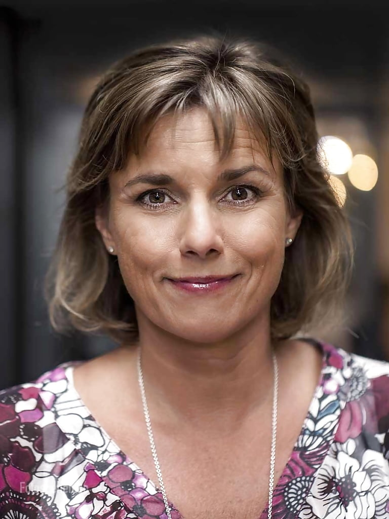 Vroče švedske političarke ne gole - 14 slik-3949