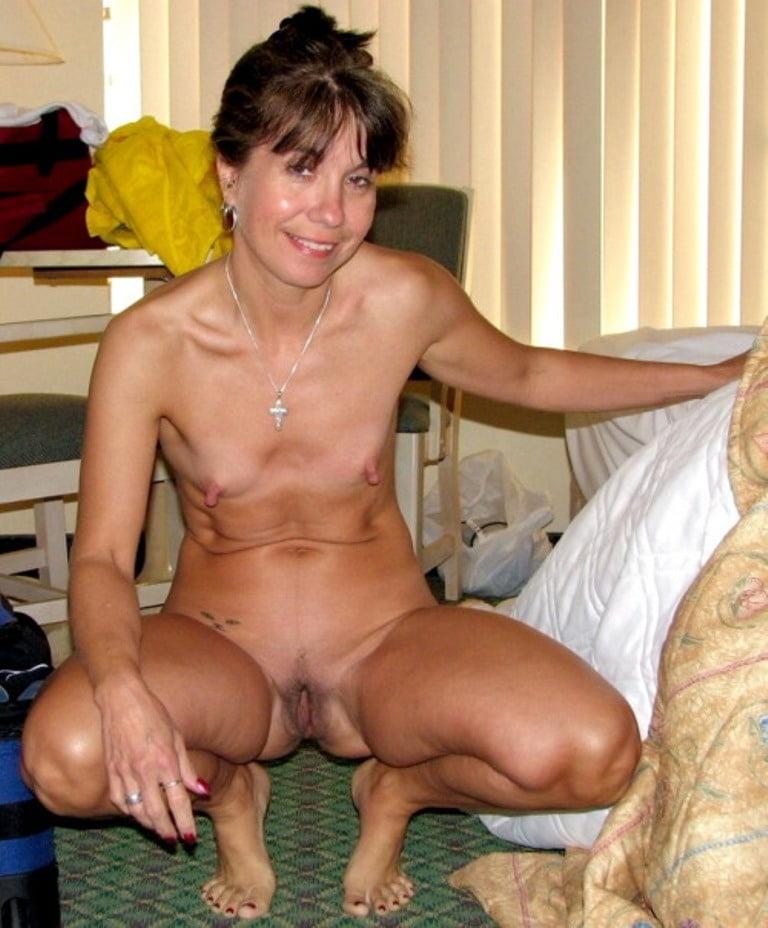 Girlfriend peeing pants