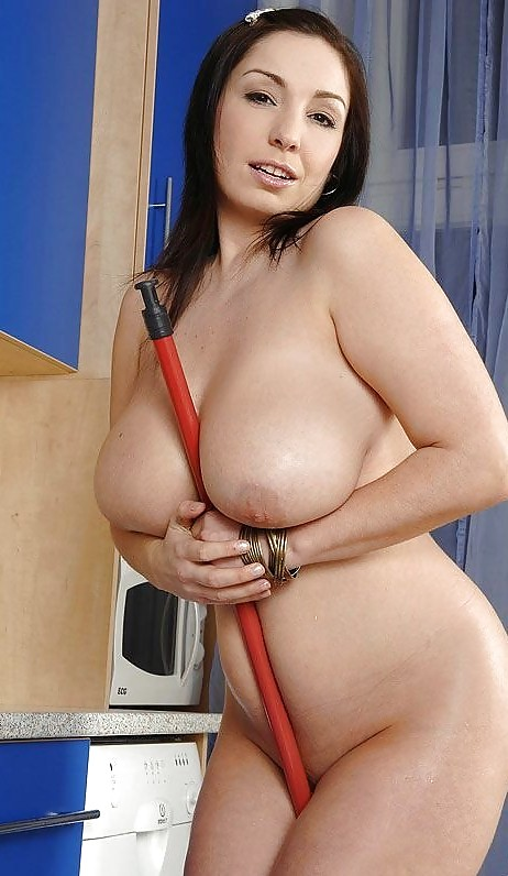 Michelle monaghan scrubber - 1 8