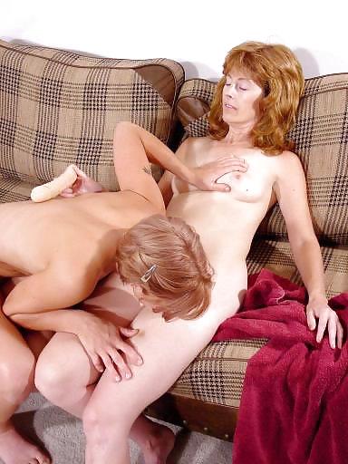 Lesbian Incest Erotic Stories