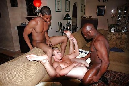 from Randy m4m gay nude photos