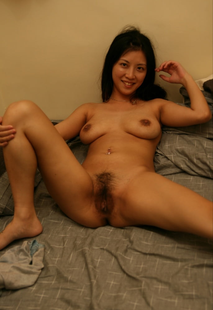 anal-chinese-woman-nude-in-china-and-hairy-hard-bodied-petite