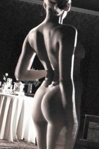 Eva mendes sexy scene