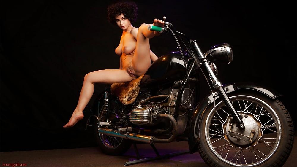 nude-biker-babes-spread-eagle