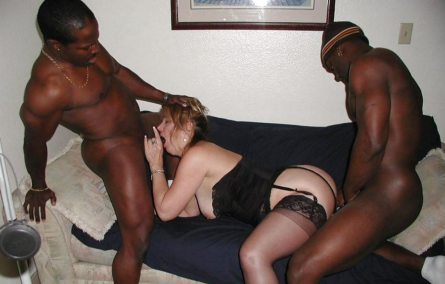 fucking-niggers-and-their-niggerdum-ludmila-xxx